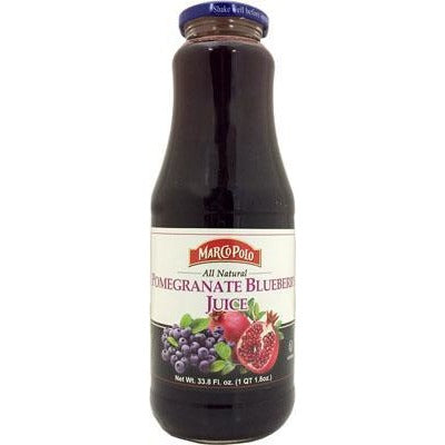 Pomegranate-Blueberry-Juice-93328