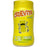 Cedevita Lemon Instant Mix