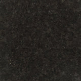 Granite Kodiak Premium <br>Fini : Antique-  Lot : 21897  <br>Epaisseur : 1.25''  <br>Dimensions : +,- 98'' x 65'' <br> Indice de prix : $$$ <br>