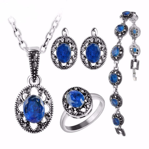 Forever Sure Deals - Earrings and Necklaces Collection