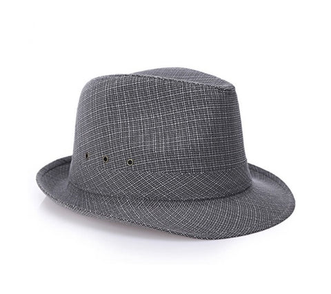 Forever Sure Deals - Fedora Hat