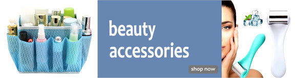 Forever Sure Deals - Beauty Accessories