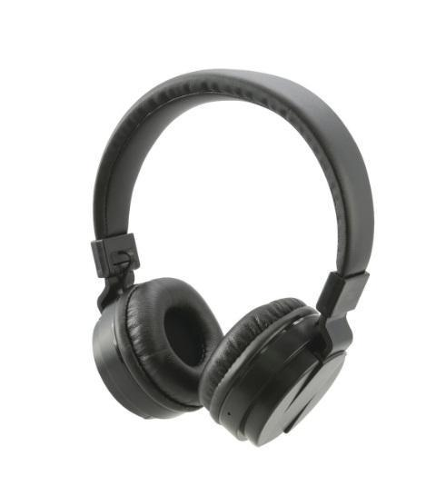 Wireless Headphones - ILIve Bluetooth Wireless Headphones With Microphone (ships Within The US Only)