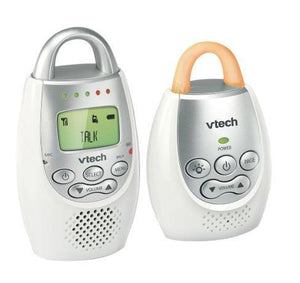 Cordless Phone - VTech Safe And Sound Digital Audio Baby Monitor (ships Within The US Only)