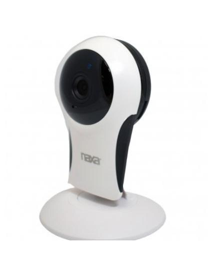 Smart Camera - NAXA Wi-Fi Smart Camera (ships Within The US Only)