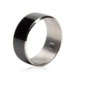 Smart Ring for Android, Windows, NFC Phone Smart Accessories