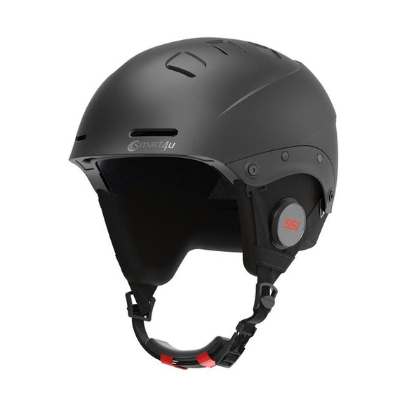 Smart4u SS1 Wireless Bluetooth Skiing Helmet