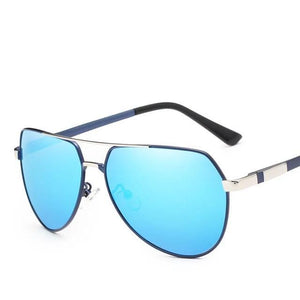 Sunglasses - Polarized UV400 Eye-protect Sports Sunglasses For Men