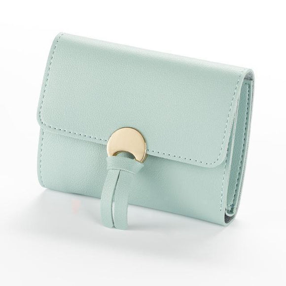 Wallet - Super Cute Wallet Organizer