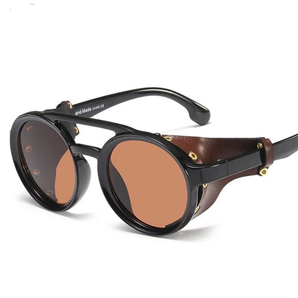 Sunglasses - UV400 Urban Modish Sunglasses for Men