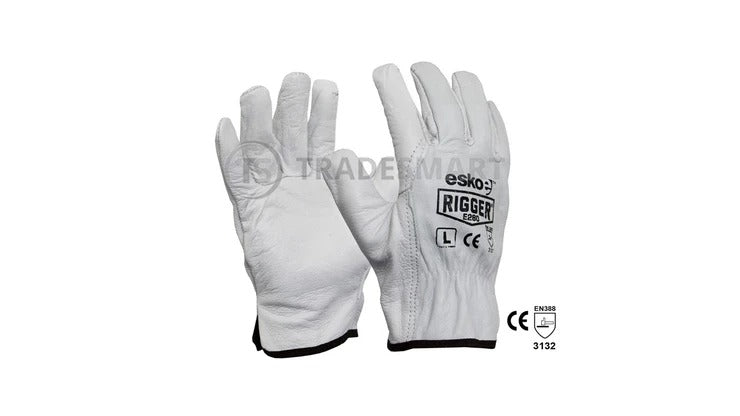 What to Look for When Buying Rigger Gloves