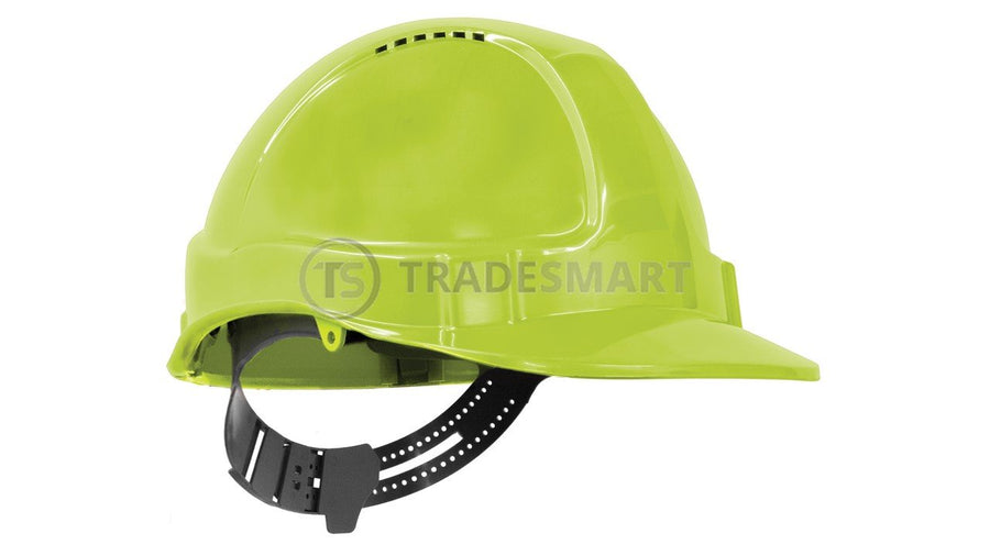 Safety Head Protection