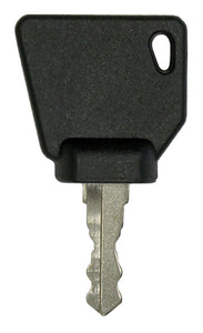 Hamm/Hatz Ignition Key