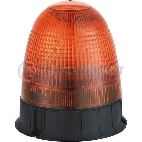 Strobe Beacon - LED 3 Bolt