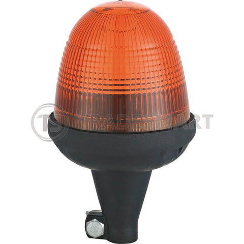 Strobe Beacon - LED Flexi