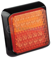 Tail Lamp - LED