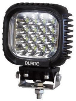 LED Work Lamp - 3800 Lumens