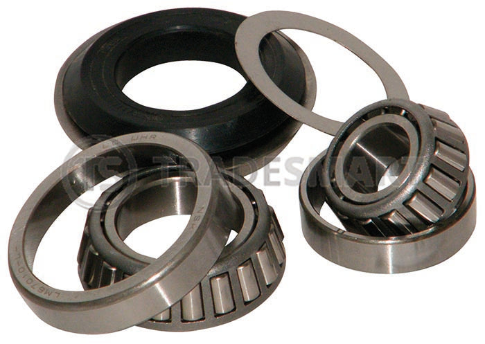 Wheel Bearing Kit - 1750kg