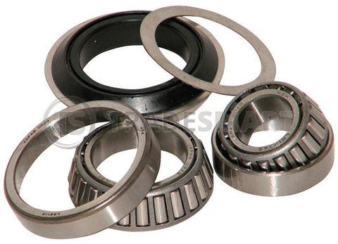 Wheel Bearing Kit - 2000kg