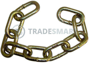 Safety Chain - 14 Links
