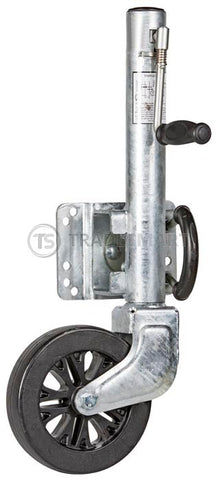 jockey wheel nz for trailer