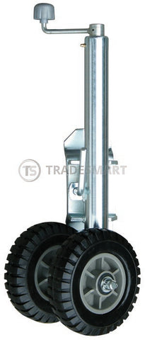 Jockey Wheel - 300kg