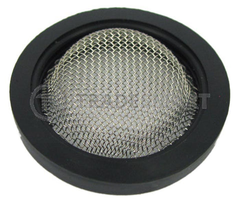 Water Inlet Filter Screen