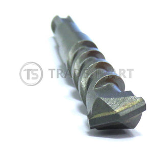 Masonry Drill Bit - Single Head SDS Max