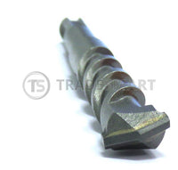 Masonry Drill Bit - Single Head SDS Plus