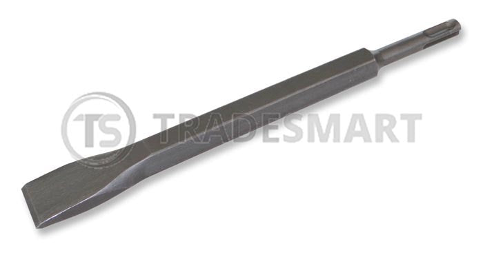 Cutting, Grinding & Drilling Masonry Chisels