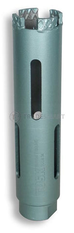 "Dry Core Drill Barrel - 1/2"" BSP"
