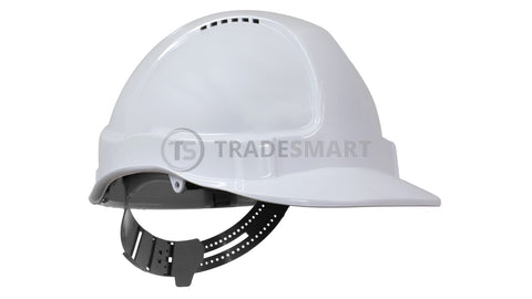 Certified Hard Hat
