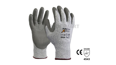 cut resistant gloves nz