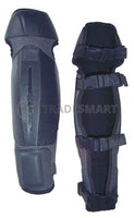 Shin/Knee Guards