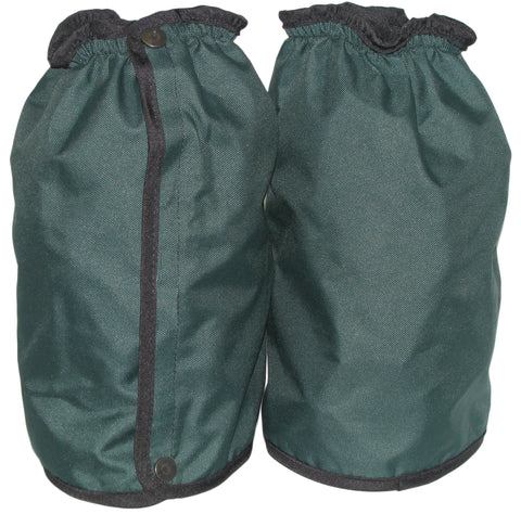 Gaiters Long