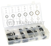 Metric O Ring Assortment Kit
