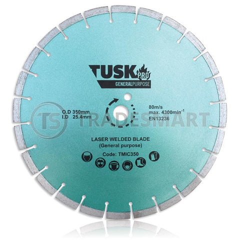 diamond saw blades nz