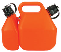 Heavy Duty Fuel Can 5L/2L