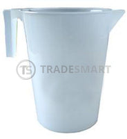 Measuring Jug 1/4L