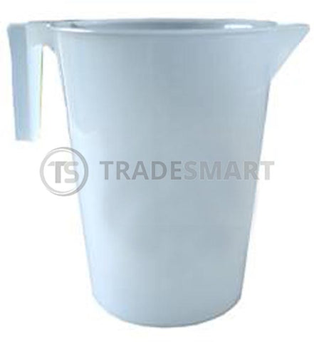 Measuring Jug 1L