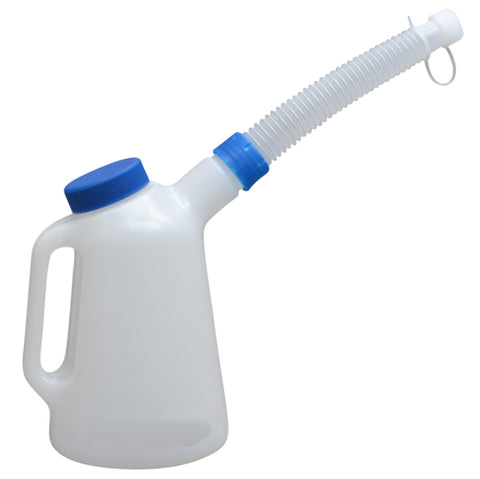 Measuring Jug with Spout - 1L