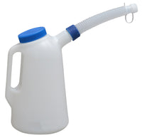 Measuring Jug with Spout - 2L