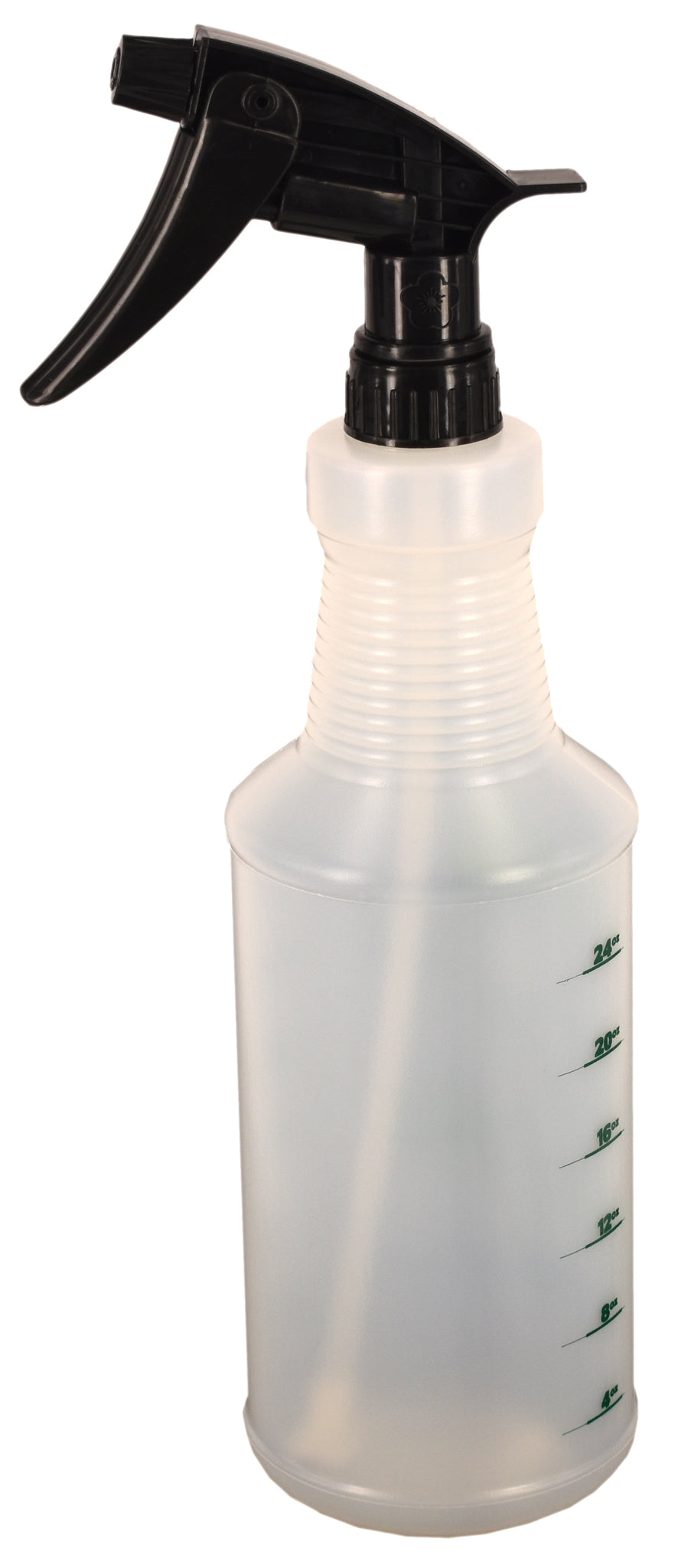 Applicator Bottle - 1L