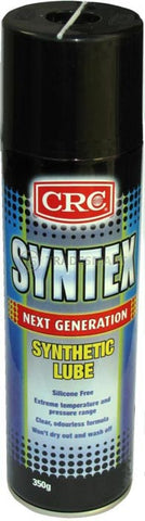 CRC Syntex 500ml
