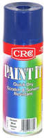 Paint It Ocean Blue 400ml