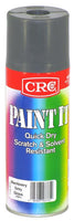 Paint It Machinery Grey 400ml