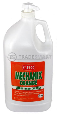 CRC Hand Cleaner 4L