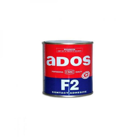 CRC Ados F2 Contact Adhesive 125ml