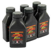 Two Stroke Oil 100ml