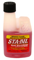 Fuel Stabiliser - 118ml
